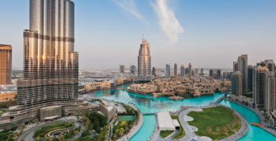 dubai 400x205 - Dubai
