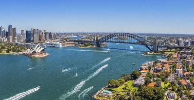 sydney 399x205 - Sydney