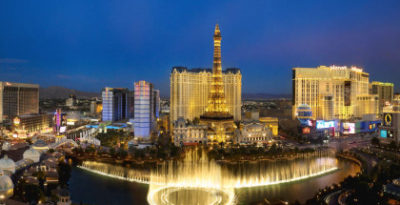 vegas 400x205 - Las Vegas