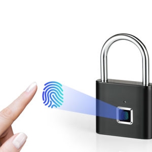 1044 2a3e3e29f85f659914f5fa86c99ea150 300x300 - Smart Fingerprint Lock