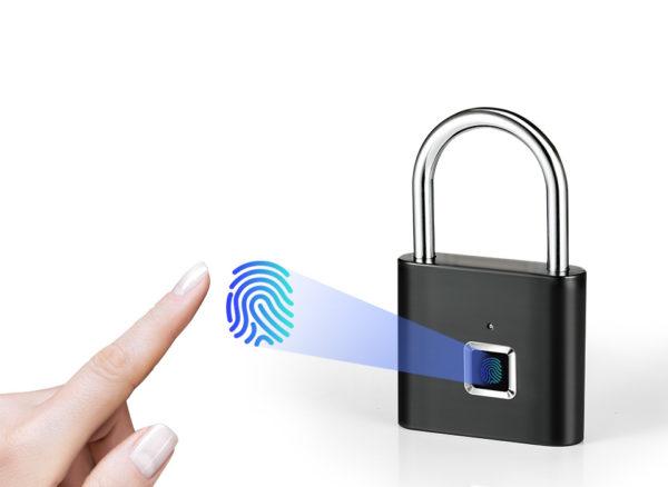 1044 2a3e3e29f85f659914f5fa86c99ea150 600x438 - Smart Fingerprint Lock