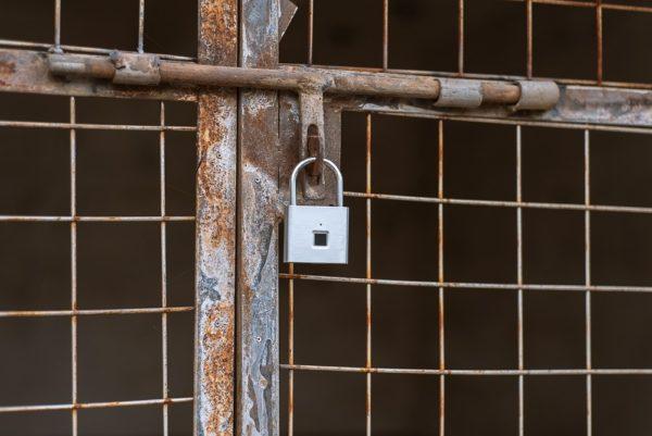 1044 bbe71092e6985c99d76929e7ffca38de 600x401 - Smart Fingerprint Lock