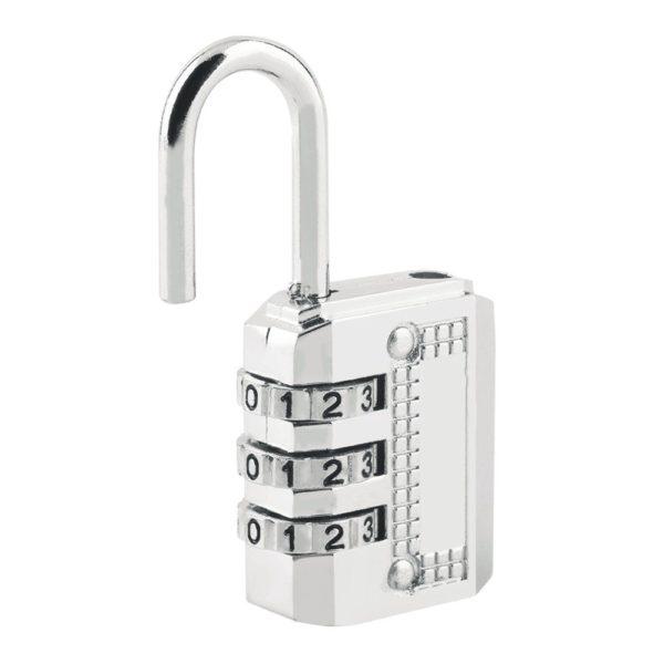 1053 f45941d55e2d1fa8bc2ea912142f9caa 600x600 - Universal 3-Digit Luggage Lock