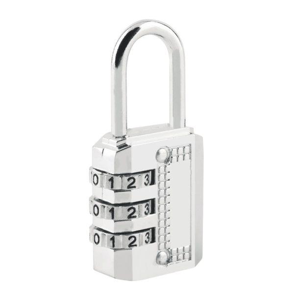 1053 f52e3abcba6579f2f34d8d1b1d998673 600x600 - Universal 3-Digit Luggage Lock