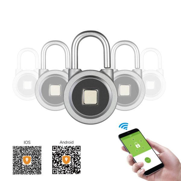 1075 8875a14b2724914ae5835f05f6e2fce2 600x600 - Anti-Theft Smart Keyless Lock