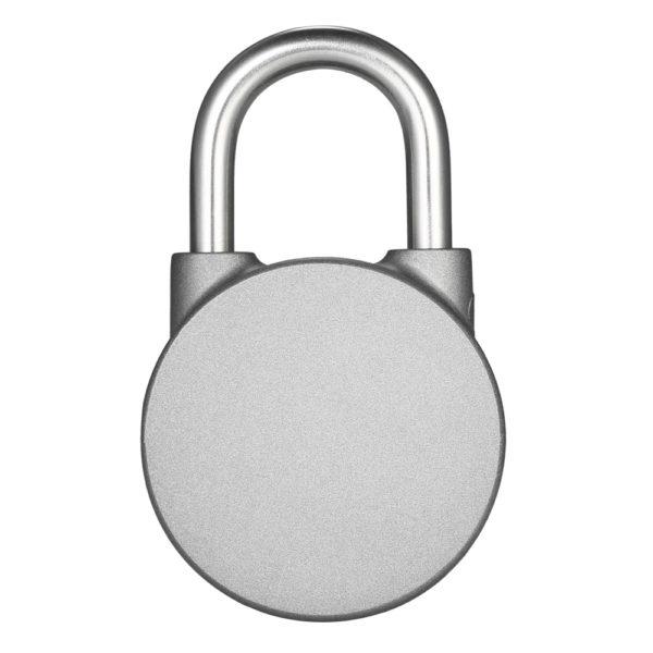 1075 9c36105b28457e3e0a0b322d302242fd 600x600 - Anti-Theft Smart Keyless Lock