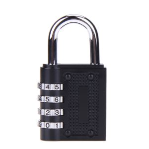 1079 a91d41b8753cbf1da8135b912a0fee79 300x300 - Compact 4-Digit Luggage Lock