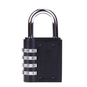 1079 a91d41b8753cbf1da8135b912a0fee79 300x300 - Compact 4-Digit Luggage Lock