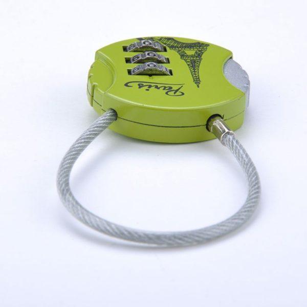 1082 39c30325d28ce5ae899e67ebdbf63d76 600x600 - Ultralight 3-Digit Luggage Lock