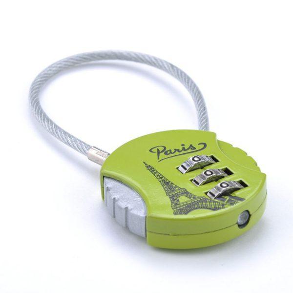 1082 f6a245431e96ddd3966ae69f009c4a23 600x600 - Ultralight 3-Digit Luggage Lock
