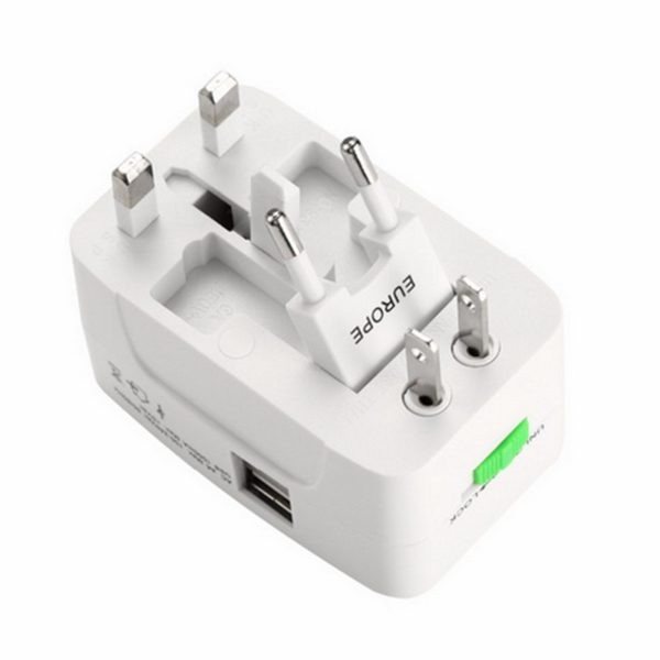 1101 31cac0da2eea218ce325ce9cf0c7a40e 600x600 - Universal Travel Power Socket Adapter