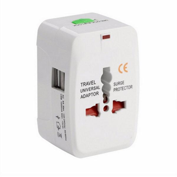 1101 5bb53c0467a6fc1a001cf16eb4c1d633 600x600 - Universal Travel Power Socket Adapter