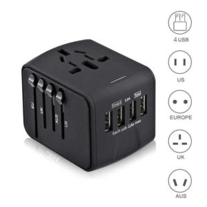 1105 70a7af69a1bf48d3bb5ccf81ab56912a 300x300 - Travel Socket Adapter with USB Ports