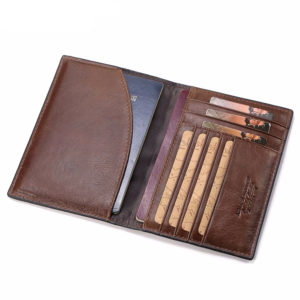 1127 7532672cd2fdc3e1908bfd646b23f2d2 300x300 - Genuine Leather Business Travel Passport Cover