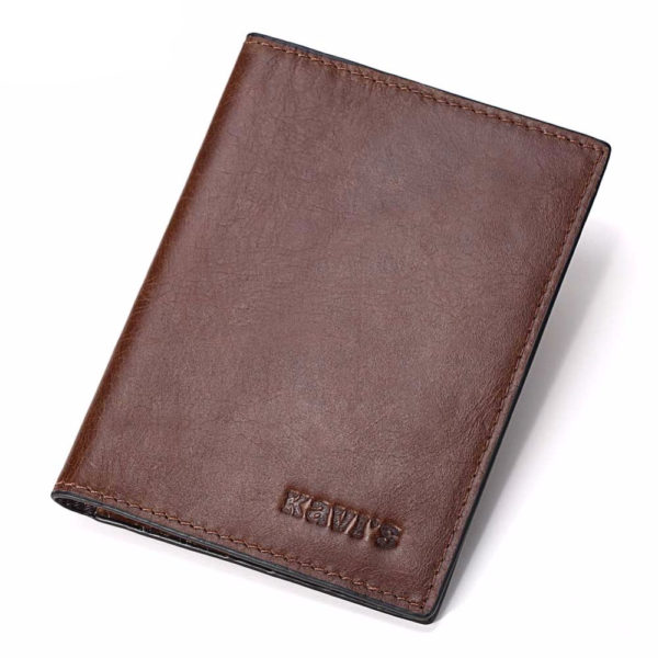 1127 852214ef7521209339a5fd392fb18bb4 600x600 - Genuine Leather Business Travel Passport Cover
