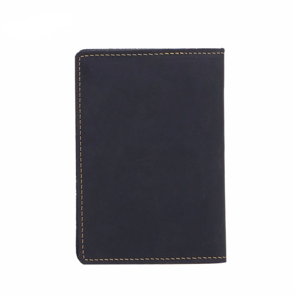 1130 a70eb2d901d42415ca8ed3bcb8526c12 600x600 - Genuine Leather Travel Passport Cover
