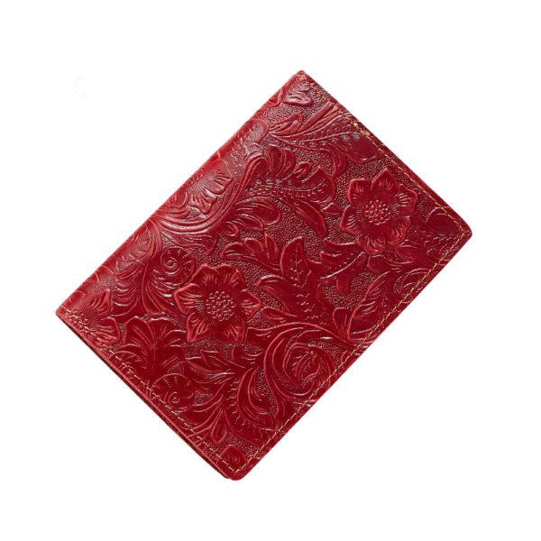1130 e49fa06b187b28723fd23b5cfd5ad796 600x600 - Genuine Leather Travel Passport Cover