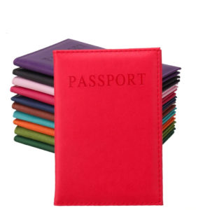 1159 d5e3c5ae830b5d4299100f5a994f320f 300x300 - Women's Faux Leather Passport Covers