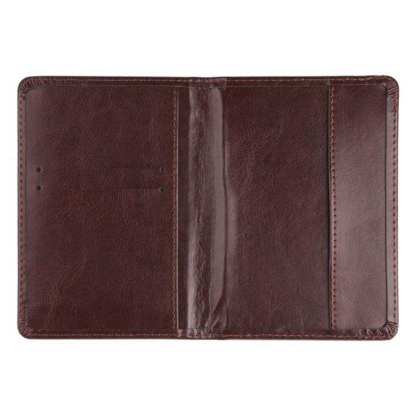 1180 47308ea8667f2dbd6a4a9ad0b6ffcefd 600x600 - Leather Passport and Card Holder