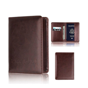1180 4af1fdcba5e32b113d5be6b51029bc46 300x300 - Leather Passport and Card Holder
