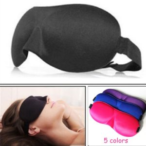 1204 976e171034a62e0b6f892fcf9a8fab31 300x300 - Soft Sleeping Eye Mask