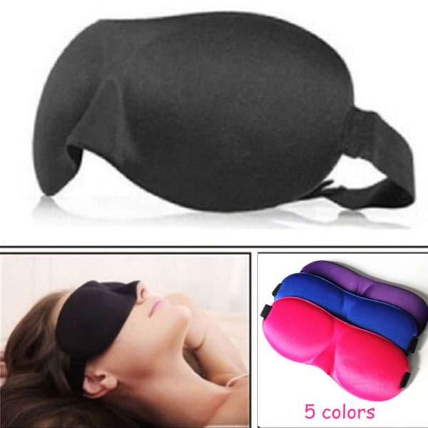 1204 976e171034a62e0b6f892fcf9a8fab31 600x600 - Soft Sleeping Eye Mask