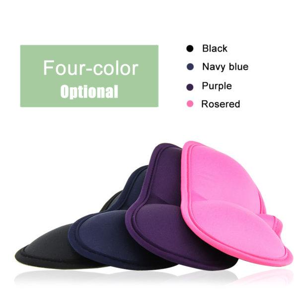 1236 3b0cf748d17039ef92b2313ec0fa6184 600x600 - 3D Ultra-Soft Sleep Eye Mask