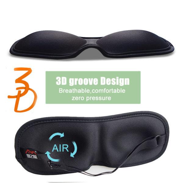 1236 f68e3a2897a56a05b2ee0100b29d2445 600x600 - 3D Ultra-Soft Sleep Eye Mask