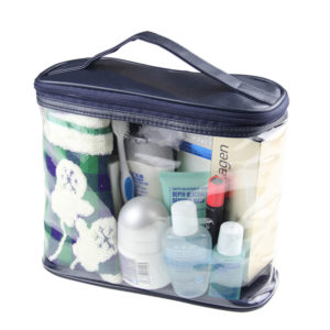 1267 c3f2669e8cab798213c997a80ef2195b 300x300 - Transparent Capacious Travel Toiletry Bag