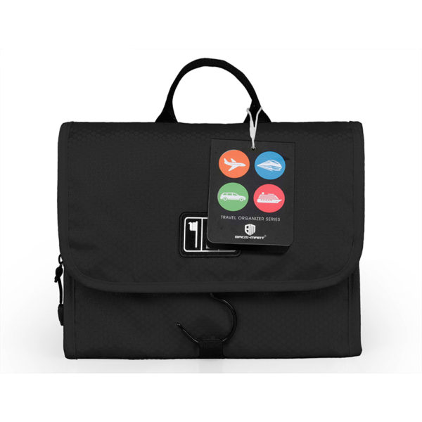 1279 11b3bc48ccc0e0644a3681f38e5e5b46 600x600 - Waterproof Travel Toiletry Bag with Hanger