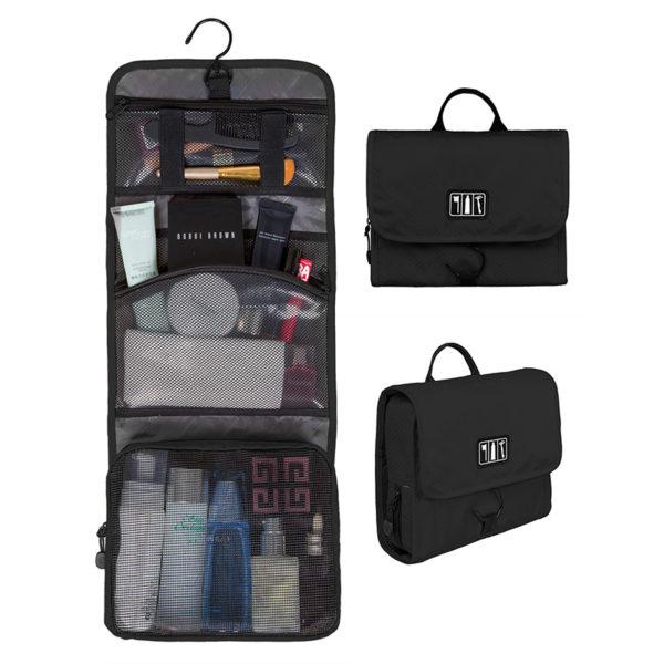1279 78e588b4bb5403238fa8bafffbecb16d 600x600 - Waterproof Travel Toiletry Bag with Hanger
