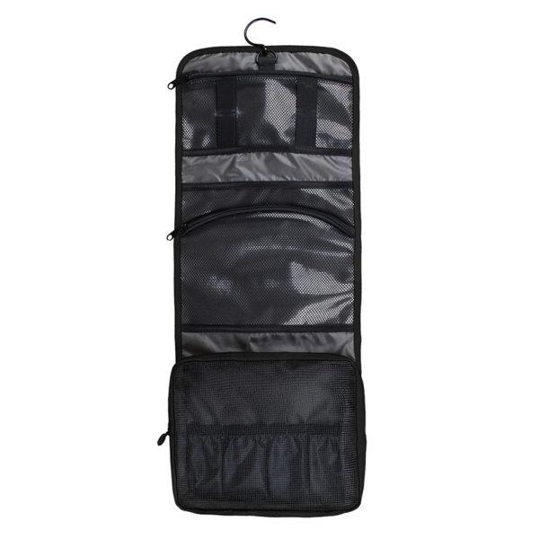 1279 7fcfe44e0c0a7ea70ec75c81790f967c 600x600 - Waterproof Travel Toiletry Bag with Hanger