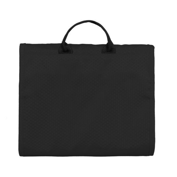 1279 a1fc4ffd281b527f3d36e197836ee434 600x600 - Waterproof Travel Toiletry Bag with Hanger