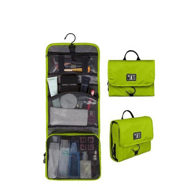 1279 d44f59c10b4f7b170db3090704e72ec3 600x600 - Waterproof Travel Toiletry Bag with Hanger