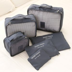 1348 4e534bf4c6f9a8c1c866a86f29e4b270 300x300 - Travel Package Bags Set