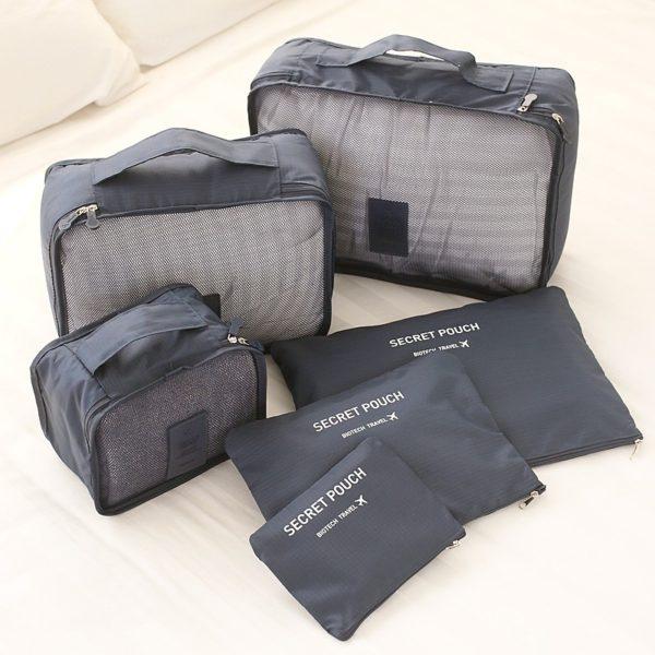 1348 4e534bf4c6f9a8c1c866a86f29e4b270 600x600 - Travel Package Bags Set