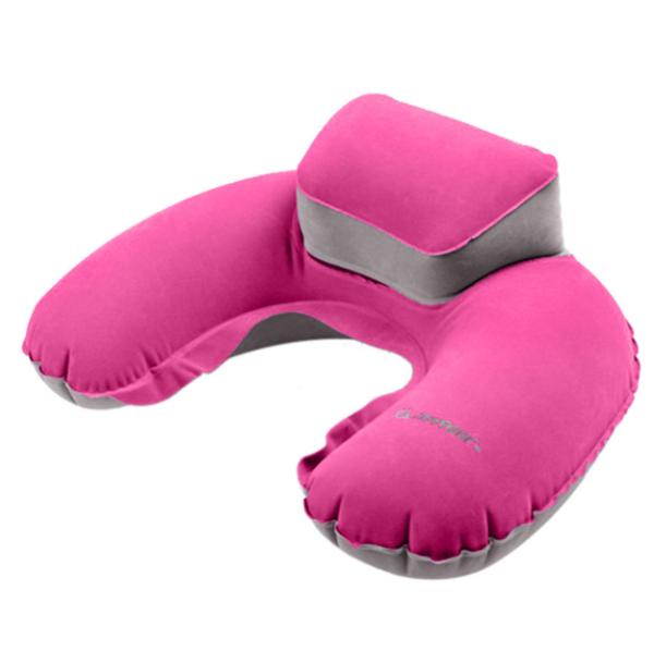 677 1f11e14fa70cdea683c7f4a6cd3beae5 600x598 - Portable Travel Inflatable Neck Pillow