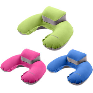 677 4756ba52227a11db5cc2075dcdb5b931 300x300 - Portable Travel Inflatable Neck Pillow