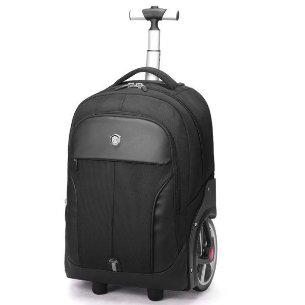 732 37d7195aaa94893eb417b72807bdd9a8 600x600 - Large Capacity Travel Trolley Backpack