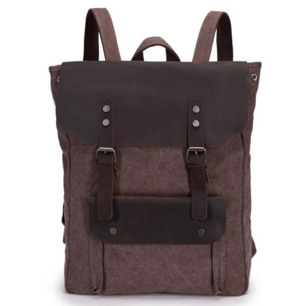 747 49f2acad2415a4ff90b643039a739c52 600x600 - Vintage Travel Backpack
