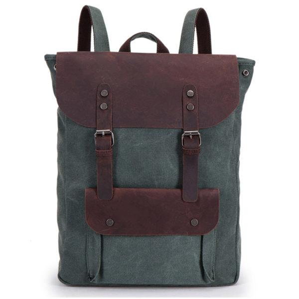 747 b88f8c6fe2ffe0b5b0ff2d751846812a 600x600 - Vintage Travel Backpack