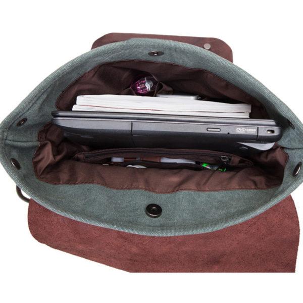 747 e640d99927847c4dd05df6c959e2620d 600x600 - Vintage Travel Backpack