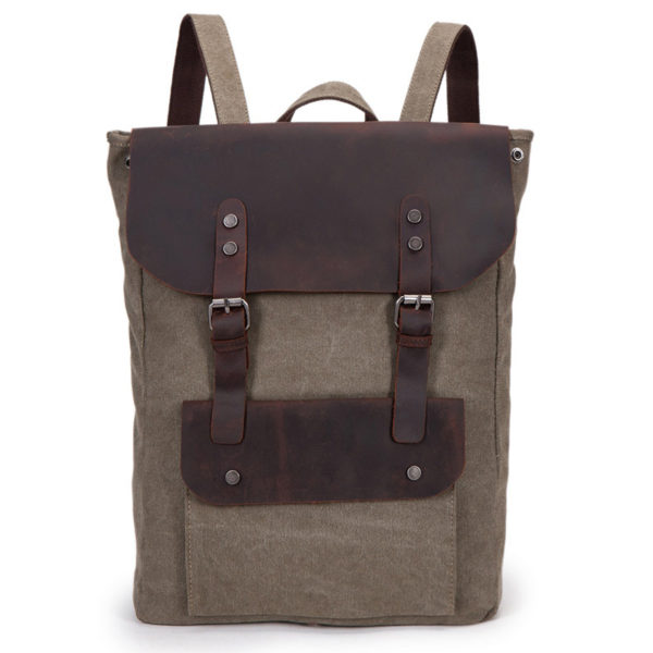 747 f269f0a688a5b75ef0d6e684f3e741d6 600x600 - Vintage Travel Backpack