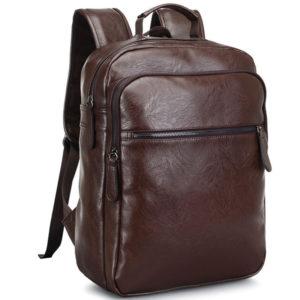 755 337e0f2225bedde03fd8f7adafc19023 300x300 - Men's Leather Travel Backpack
