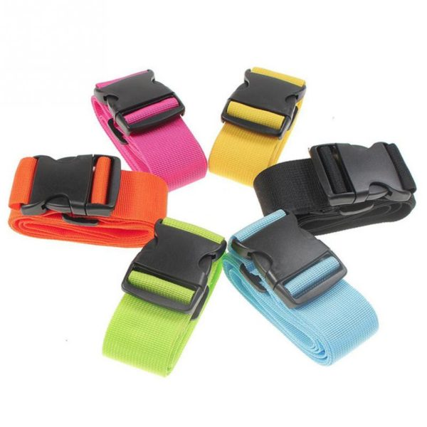 799 03f70b8a66ad92edfe7549a49f0606e0 600x600 - Protective Colorful Travel Luggage Strap with Adjustable Buckle