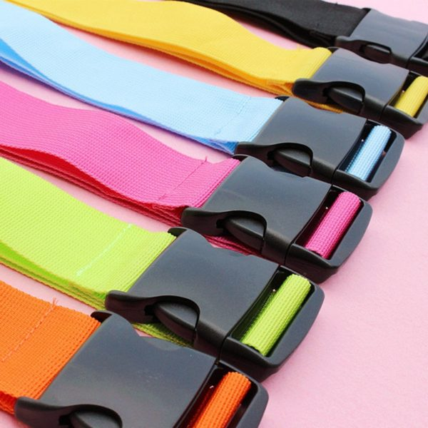 799 2911f510f404aa54d3be48f1ffff8a2a 600x600 - Protective Colorful Travel Luggage Strap with Adjustable Buckle