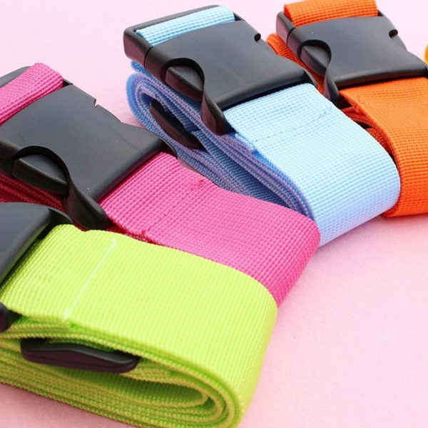 799 33cd99da8433a889f6e779547d5c11a0 600x600 - Protective Colorful Travel Luggage Strap with Adjustable Buckle