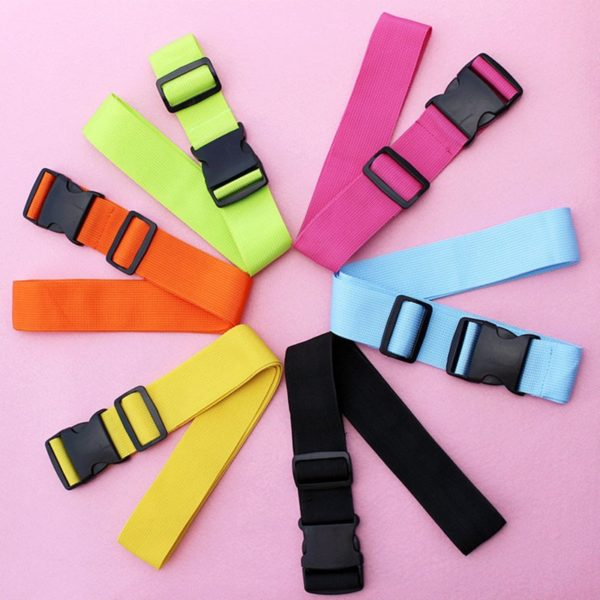 799 515451e222dad9f6d546aa1453925646 600x600 - Protective Colorful Travel Luggage Strap with Adjustable Buckle
