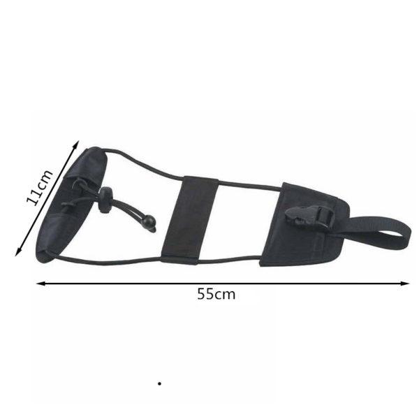 806 413b27e7e4ecfe884df7ed2484d18de0 600x600 - Elastic Travel Luggage Straps