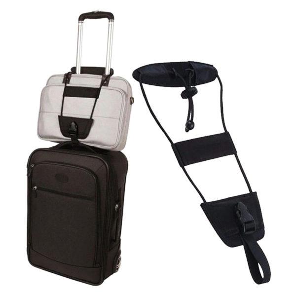 806 d5ac6fc70b6f85db0ed4e0a1b2afe2c5 600x600 - Elastic Travel Luggage Straps
